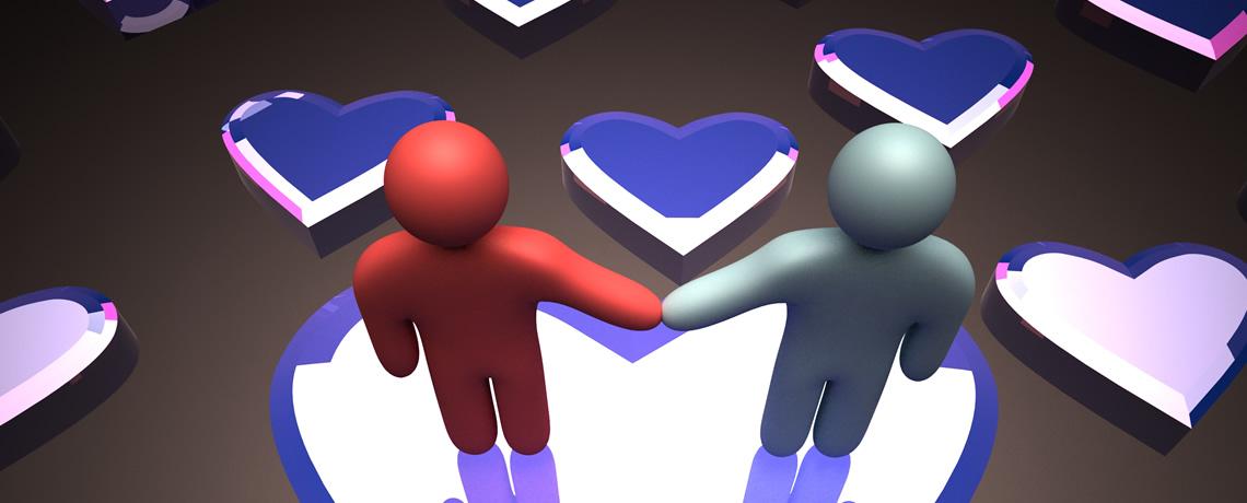Heart of Marriage Seminar